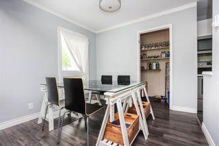 Photo 13: 211 3915 Grant Avenue in Winnipeg: Charleswood Condominium for sale (1G)  : MLS®# 202115328
