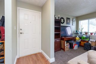 Photo 6: 37 211 Madill Rd in : Du Lake Cowichan Condo for sale (Duncan)  : MLS®# 870177