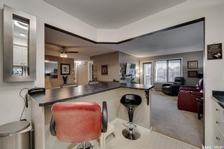Photo 14: 105 303 Pinehouse Drive in Saskatoon: Lawson Heights Residential for sale : MLS®# SK873684