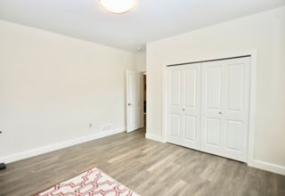 Photo 50: 1487 Stromdahl Place in Agassiz: Mt Woodside House for sale : MLS®# R2550995