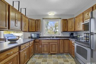 Photo 11: 11 Echo Drive in Fort Qu'Appelle: Residential for sale : MLS®# SK871725