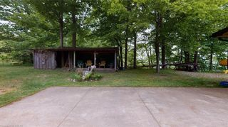 Photo 31: 77557 BIRCHCLIFF Drive in Bayfield: Goderich Twp Residential for sale (Central Huron)  : MLS®# 40120600