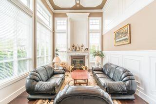 "Photo 2: 6988 DONALD Road in Richmond: Granville House for sale in ""Granville"" : MLS®# R2562401"