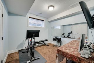 Photo 36: 804 ALBANY Cove in Edmonton: Zone 27 House for sale : MLS®# E4238903