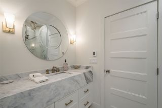 Photo 12: 1801 6369 COBURG Road in Halifax: 2-Halifax South Residential for sale (Halifax-Dartmouth)  : MLS®# 202020964