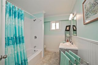 """Photo 8: 8462 BENBOW Street in Mission: Hatzic House for sale in """"Hatzic Lake"""" : MLS®# R2193888"""