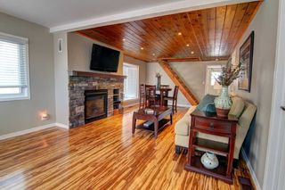 Photo 6: 109 Williams Point Rd in Scugog: Rural Scugog Freehold for sale : MLS®# E5359211