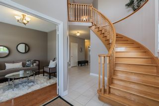 Photo 6: 3115 Mcdowell Drive in Mississauga: Churchill Meadows House (2-Storey) for sale : MLS®# W3219664