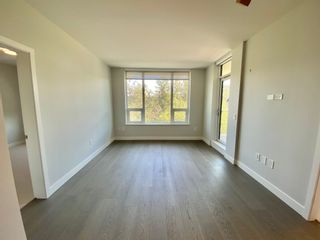 Photo 4: 603 5410 Shortcut Road in Vancouver: Condo for rent