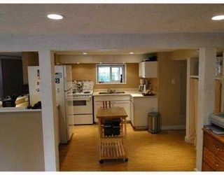 Photo 9: 145 27TH Street E in North Vancouver: Home for sale : MLS®# V895331