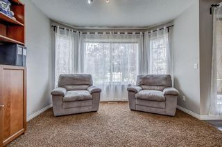 Photo 10: 128 Mt Aberdeen Circle SE in Calgary: McKenzie Lake Detached for sale : MLS®# A1131122