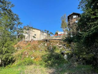 Photo 5: 471 Heron Pl in : Na Uplands Land for sale (Nanaimo)  : MLS®# 874899