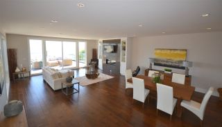 Photo 2: 15531 COLUMBIA Avenue: White Rock House for sale (South Surrey White Rock)  : MLS®# R2012260