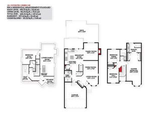 Photo 31: 121 COVENTRY Green NE in Calgary: Coventry Hills House for sale : MLS®# C4087661
