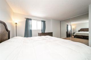 Photo 19: 14621 37 St Edmonton 3+1 Bed Nice Yard Family House For Sale E4245117