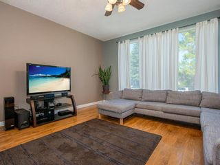 Photo 4: 307 Silver Springs Rise NW in Calgary: Silver Springs Detached for sale : MLS®# A1025605