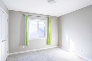 Photo 36: 123 ASPENSHIRE Drive SW in Calgary: Aspen Woods Detached for sale : MLS®# A1151320