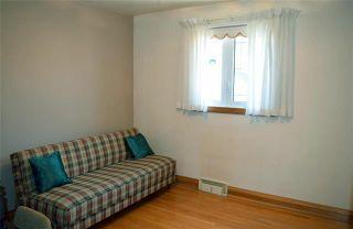 Photo 12: 820 Polson Avenue in Winnipeg: Sinclair Park Residential for sale (4C)  : MLS®# 1914616