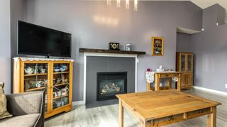 Photo 10: 339 STRATHAVEN Drive: Strathmore Detached for sale : MLS®# A1117451