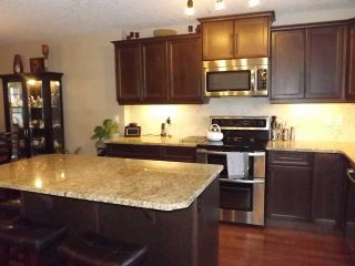 Photo 6: 355 Fireside Place in : Cochrane Residential Detached Single Family for sale : MLS®# C3633002