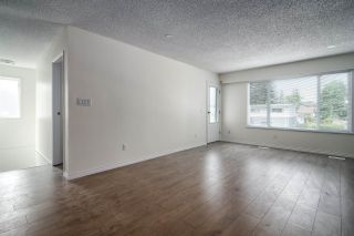 Photo 6: 2920 OXFORD Street in Port Coquitlam: Glenwood PQ Duplex for sale : MLS®# R2401433