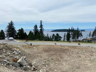 Photo 3: PARCEL A BARNACLE Street in Sechelt: Sechelt District Land for sale (Sunshine Coast)  : MLS®# R2482902