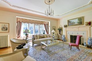 Photo 3: 1000 Terrace Ave in : Vi Rockland House for sale (Victoria)  : MLS®# 879257
