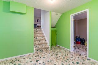 Photo 13: 427 Grandin Drive: Morinville House for sale : MLS®# E4259913