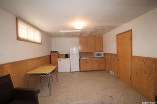 Photo 29: 596 1st Avenue Northeast in Swift Current: North East Residential for sale : MLS®# SK848833
