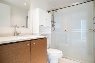 Photo 15: 1506 5900 ALDERBRIDGE WAY in Richmond: Brighouse Condo for sale : MLS®# R2517304