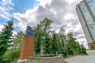 "Photo 16: 103 9888 CAMERON Street in Burnaby: Sullivan Heights Condo for sale in ""Silhouette Tower"" (Burnaby North)  : MLS®# R2409312"