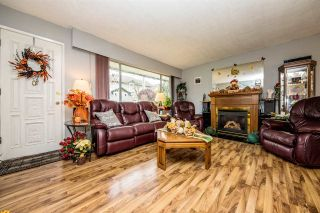 Photo 4: 6462 127A Street in Surrey: West Newton House for sale : MLS®# R2322540