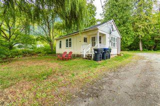 Photo 22: 66556 KAWKAWA LAKE Road in Hope: Hope Kawkawa Lake House for sale : MLS®# R2613290