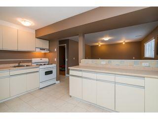 """Photo 13: 22698 KENDRICK Loop in Maple Ridge: East Central House for sale in """"Kendrick Loop"""" : MLS®# R2429797"""