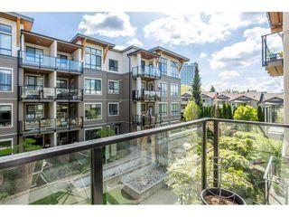 "Photo 25: 408 15388 105 Avenue in Surrey: Guildford Condo for sale in ""G3 Residences"" (North Surrey)  : MLS®# R2574724"