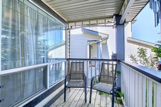 Photo 3: 287 Chaparral Drive SE in Calgary: Chaparral Detached for sale : MLS®# A1120784