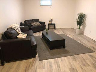 Photo 29: 3504 117 Street in Edmonton: Zone 16 House for sale : MLS®# E4252614