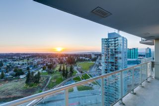 """Photo 3: # 308 1438 RICHARDS ST in Vancouver: Condo for sale in """"AZURA I"""" (Vancouver West)  : MLS®# R2574634000"""