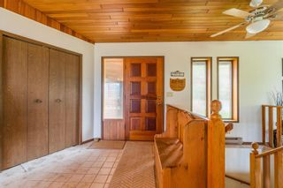 Photo 7: 2597 Mountview Drive, in Blind Bay: House for sale : MLS®# 10241382
