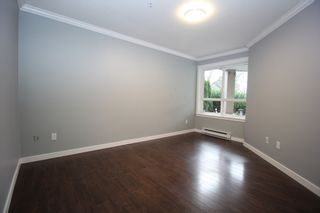 """Photo 9: 116 22150 48 Avenue in Langley: Murrayville Condo for sale in """"Eaglecrest"""" : MLS®# R2421515"""