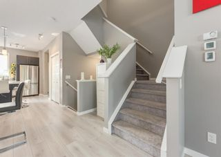 Photo 15: 99 Masters Manor SE in Calgary: Mahogany Detached for sale : MLS®# A1130328