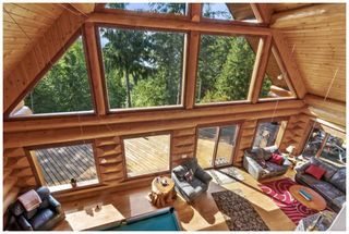 Photo 12: 5150 Eagle Bay Road in Eagle Bay: House for sale : MLS®# 10164548