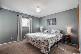 Photo 20: 242 Rever Road in Saskatoon: Silverspring Residential for sale : MLS®# SK852935