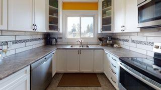 Photo 6: 10504 96 Street in Fort St. John: Fort St. John - City NE House for sale (Fort St. John (Zone 60))  : MLS®# R2610579