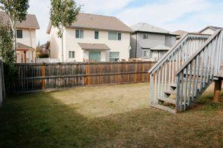 Photo 42: 204 54 Street in Edmonton: Zone 53 House for sale : MLS®# E4262248