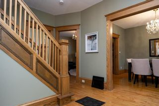 Photo 9: 485 Dominion Street in Winnipeg: Wolseley Residential for sale (5B)  : MLS®# 202027106
