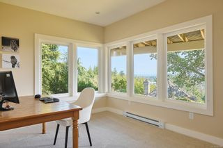 Photo 25: 10977 Greenpark Dr in : NS Swartz Bay House for sale (North Saanich)  : MLS®# 883105