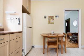 Photo 8: 943 Spruce Street in Winnipeg: West End Residential for sale (5C)  : MLS®# 202120425