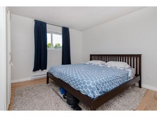 Photo 10: 2 45384 HODGINS Avenue in Chilliwack: Chilliwack W Young-Well Townhouse for sale : MLS®# R2263518