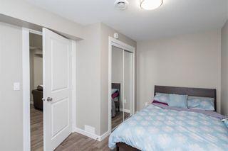 Photo 31: 23 Burning Glass Road in Winnipeg: Sage Creek Residential for sale (2K)  : MLS®# 202110694